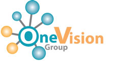 One Vision Group